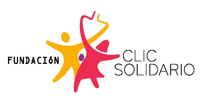 Clic Solidario