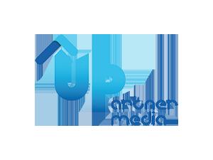 UPartner Media