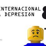 Día Internacional de la depresión